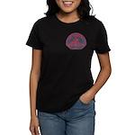 Nebraska Corrections Women's Dark T-Shirt