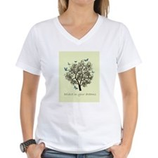 Dream Tree T-Shirt