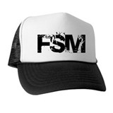 FSM Trucker Hat