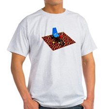 REDRUM Tricycle T-Shirt