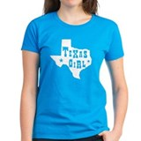 Texas Girl Tee