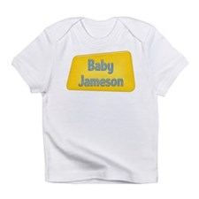 Unique Jameson Infant T-Shirt