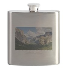 YosemiteValley14x10.png Flask
