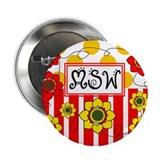 "LSW MSW 2 2.25"" Button (10 pack)"