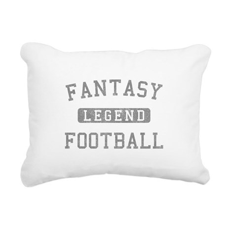 FANTASYFOOTBALLLEGEND copy.png Rectangular Canvas 