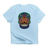 Calavera Infant T-Shirt