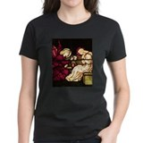 Burne-Jones Annunciation Tee