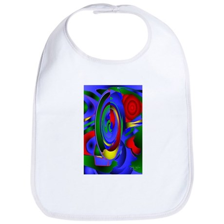 Abstract 001a Bib