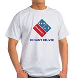 OBAMANO'S T-Shirt