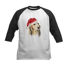Special design Saluki dog Tee