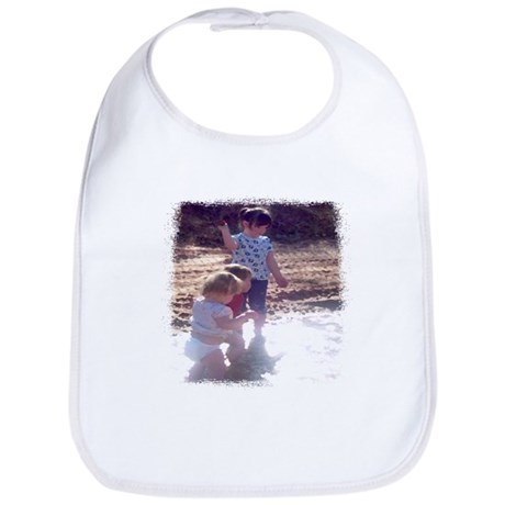 River Fun Bib