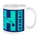 HAWAII Mug