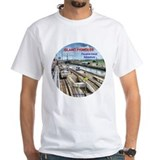 Island Princess - T-Shirt