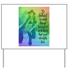Peace - Love - Jack Russell Terriers Throw Blanket