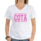 COTA T-Shirt