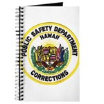Hawaii Corrections Journal