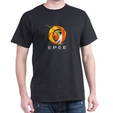 GO EPEE T-Shirt