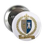 POTTIER Family Crest Button