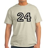 Race T-Shirt