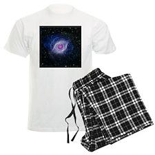 Eye of the Universe Pajamas