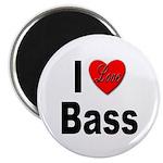I Love Bass 2.25