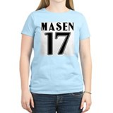 Edward_Masen_17vamp T-Shirt