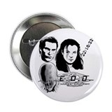 "Echoes of Dawn 2.25"" Button (10 pack)"