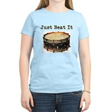 Just Beat It T-Shirt