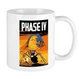 Phase IV Mug