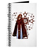 Wiccan - Pagan - Journal