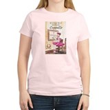SLC Ballet Coppeila T-Shirt