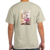 SLC Ballet Coppelia T-Shirt