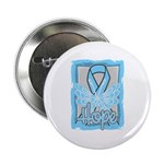 Hope Butterfly Prostate Cancer 2.25