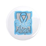 Hope Butterfly Prostate Cancer 3.5