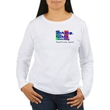Jersey Girls Matawan Ed. T-Shirt