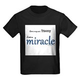 MIRACLE T