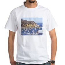 Catalina Island - Shirt