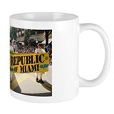 BANANA REPUBLIC Small Mug