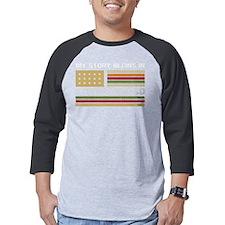 St. Hubertus T-Shirt