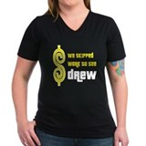 Price is Right Shirt (Women's) T-Shirt