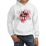 Hooligan High Hoodie Sweatshirt