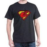 Super Shocker T-Shirt