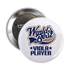 Viola Player (Worlds Best) 2.25