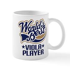 Viola Player (Worlds Best) Mug