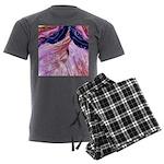 ATTITONE T-Shirt