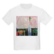 Annabelle Still Life T-Shirt