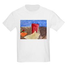 Adrian Still Life T-Shirt