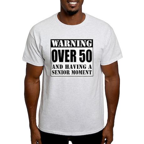 Seniors 2014 designs