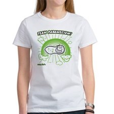Team Paramecium Tee! T-Shirt