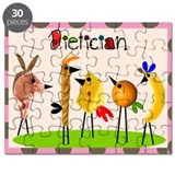 dietician Birds 2 Puzzle